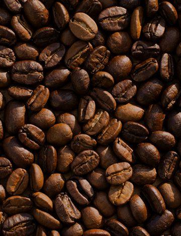 Portuguese coffee beans – 500 gs