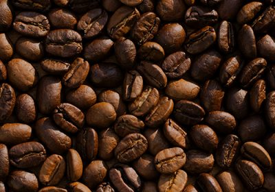 Portuguese coffee beans – 500 gs