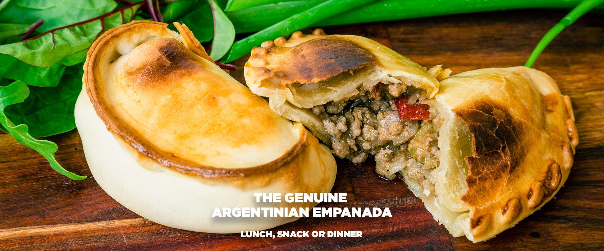 slider-home-empanada