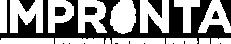 logo-impronta-blanco-230x44